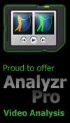 Analyzr Pro
