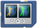 Analyzr Student Icon